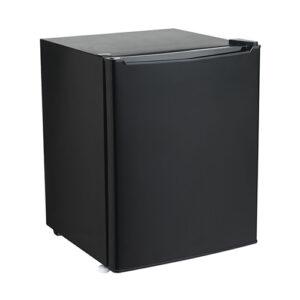 Congelator ventilat cu 1 usa 185Lt