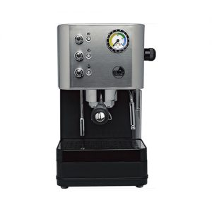 Expresor compact 1 grup La Pavoni PUCCINO PCL