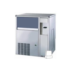 Masina cuburi gheata 42Kg:24h + dispenser apa.
