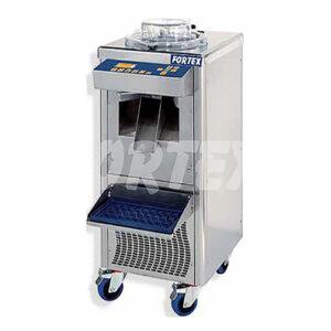 Masina de inghetata pentru laborator 15 lt./h