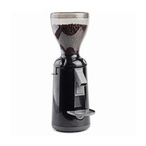 Rasnita cafea Nuova Simonelli Grinta