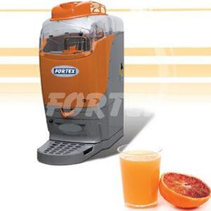 Storcator automat 21 portocale : min.