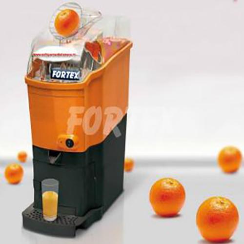 Storcator citrice automat 13 portocale : minut
