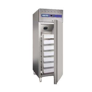 dulap frigorific pentru peste..
