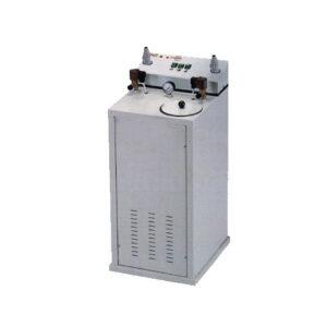 generator de aburi fb-f2