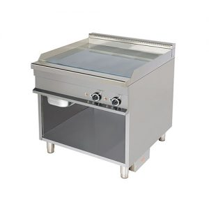 grill lisa