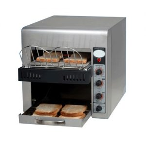 toaster tip tunel.