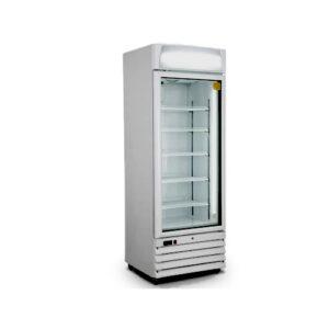 vitrina frigorifica verticala 1 usa.poza