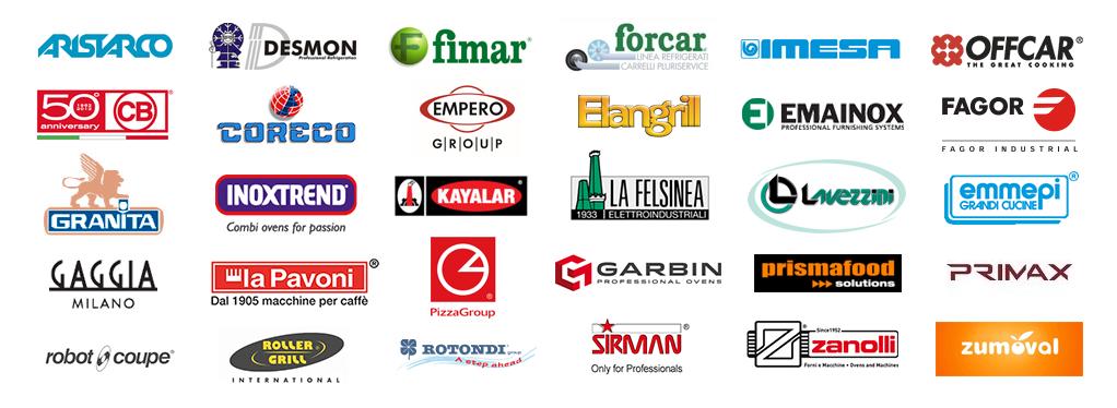 logo-uri-parteneri-echipamentehoreca