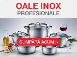 oaleinox