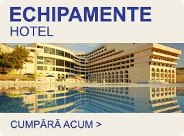 ecgipamentehotel