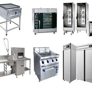 Promotii diverse echipamente