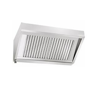 Promotii sisteme de ventilatie