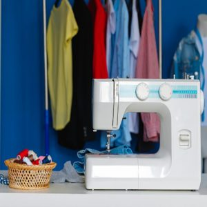 Promotii spalatorie textile