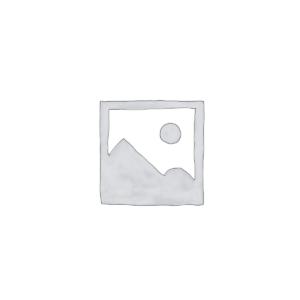 ARISTARCO|PIESE DE SCHIMB